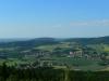 Blieck vom Bieleboh nach Cunewalde